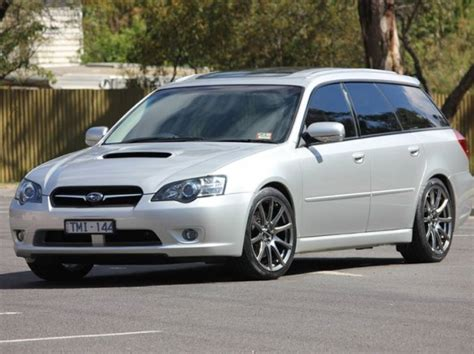 car engine manuals 2005 subaru legacy electronic toll collection 2005 subaru liberty gt philipmcguffie shannons club