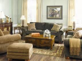Furniture Ideas For Living Room Decoration Appearance For Living Room Sofa Cushions Furniture Design Ideas
