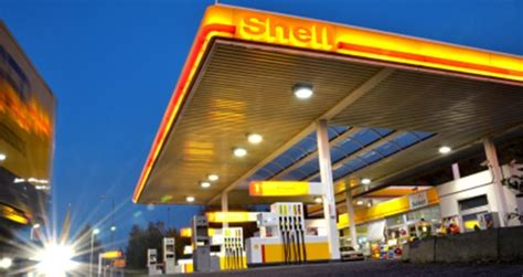 Shell E Gift Card - save 4p per litre with shell fuel cards the fuelcard people
