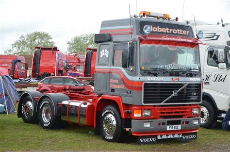 truck shows uk truckfest peterborough go in style nl