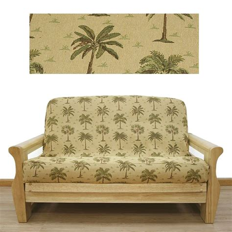 print futon covers bm furnititure