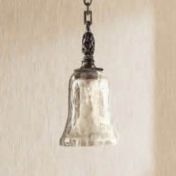 Mini Chandelier Pendant Lights Uttermost Galeana Collection Mini Pendant Chandelier 18165 Ls Plus