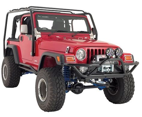 cj jeep wrangler all things jeep jeep cj wrangler