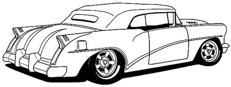 classic cars coloring pages for adults hot rod coloring sheets for boys to print hot rod coloring