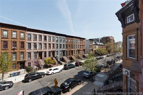 bed stuy real estate brooklyn real estate photographer photo session back to