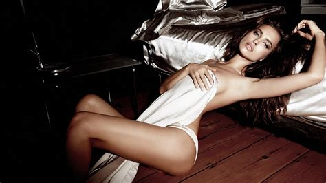 irina shayk hot irina shayk latest hot hd wallpapers 2013 world hd