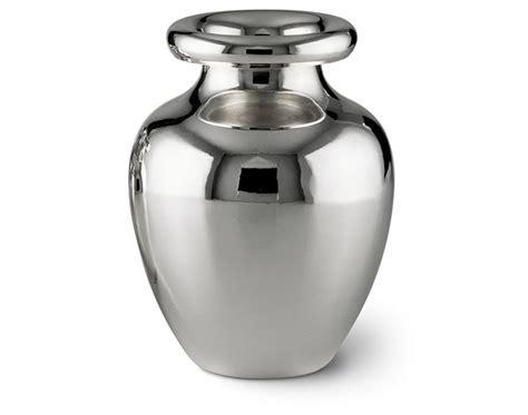 vasi argento vaso argento argenteria dabbene liste nozze