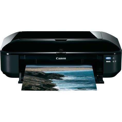 Canon Tintenstrahldrucker 852 canon tintenstrahldrucker test tintenstrahldrucker canon