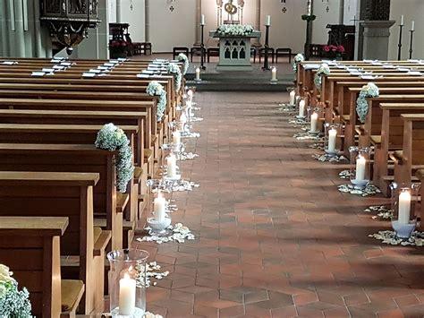 Kirchendeko Hochzeit Kosten by Florist Hochzeit Bergisch Gladbach Brautstrau 223 Event