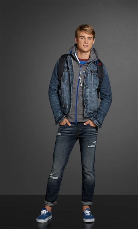 teen 2015style guys this look is perfect for the stylish male teen