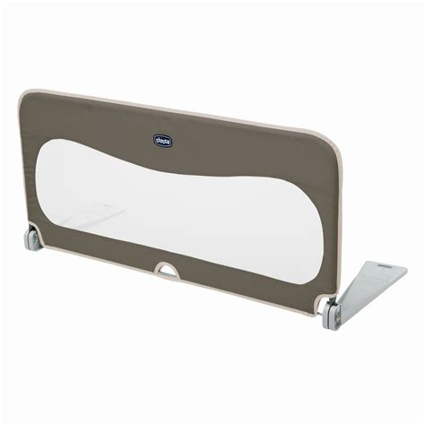 bed guard chicco bed guard 135 cm buy at kidsroom living
