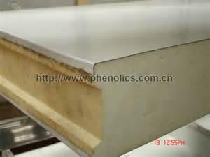 pu polyurethane freezer panel buy polyurethane foam