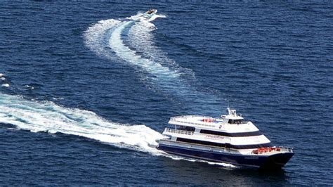catalina boat ride cost newport flyer ferry to catalina island catalina tours