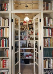 Cool Kitchen Storage Ideas 25 Beautifully Organized And Inspiring Pantries