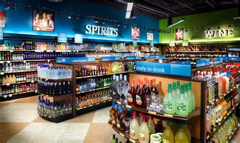 38 best images about spirit wine retail design on retail design wine store bws liquor store abc fine