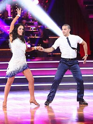 bristol palin cools off during dancing with the stars rehearsals dancing with the stars bristol palin back more confident