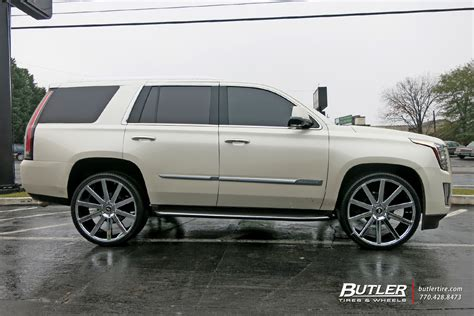 cadillac escalade custom custom 2015 escalade autos post