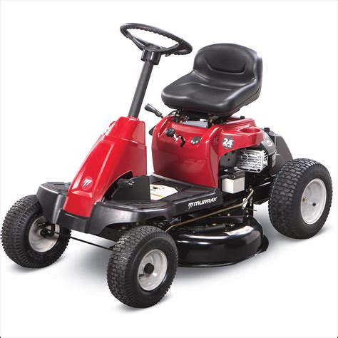 lawn mowers on sale riding lawn mowers on sale the garden