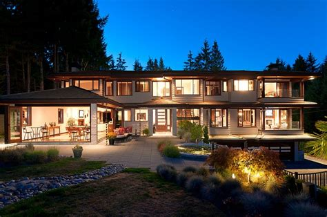 west vancouver homes for sale 915 groveland road