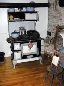 kitchen wood stoves kitchen design photos