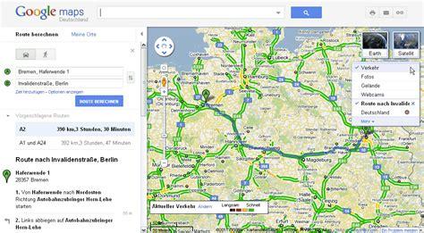 möbeldesigner deutschland maps auch in deutschland mit verkehrsinformationen