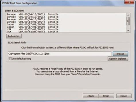 ps2 emu pcsx2 1 3 0 updated complete w bios tools patches how to download and install pcsx2 1 4 0 with bios ps2