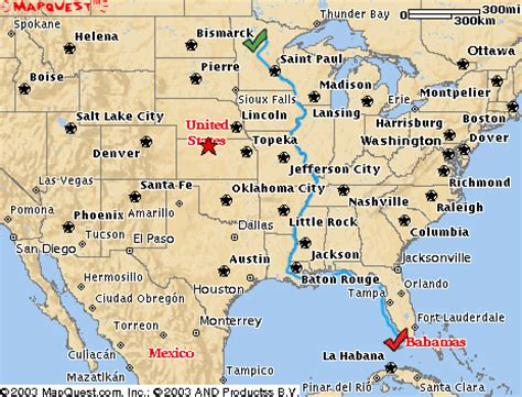 map of us east of mississippi river mississippi river cruises info on river boat cruises