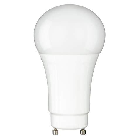 sunlite gu24 base led bulb dimmable 10 watt 60 w - 10 Watt Led Bulb Equivalent To Cfl