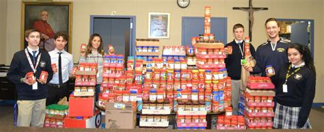 Northwest Indiana Food Pantry by Education Roundup Nwitimes