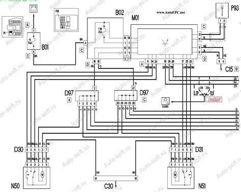 fiat ducato fuse box location wiring diagrams image free gmaili net руководство по ремонту fiat stilo диагностика и схемы электрооборудования фиат кузовные