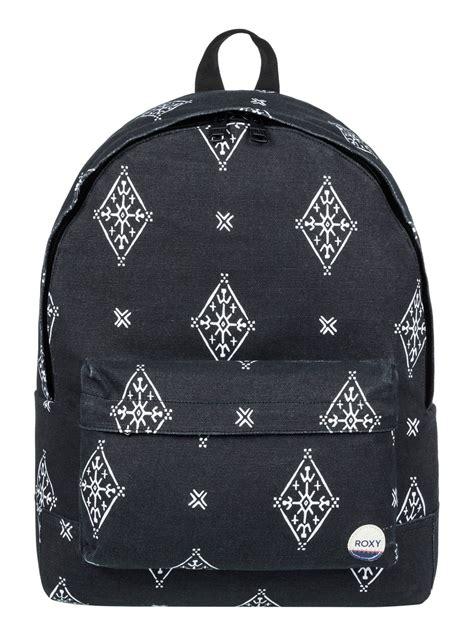 Gopro 3rd Medium Logo Sku001695 sugar baby canvas 16l medium backpack 191274081878