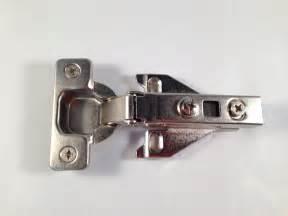 schrank scharniere 50 lot soft hydraulic cabinet hinges half