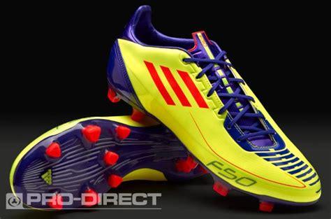 adidas soccer shoes adidas  trx fg firm ground