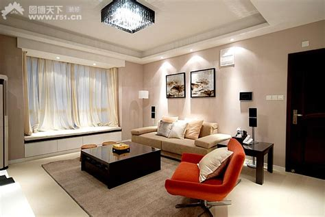 Designer Living Room by 28 And White Living Rooms