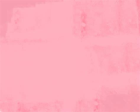 wallpaper pink plain info wallpapers plain pink wallpaper