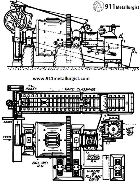 razor mini chopper wiring diagram pdf razor just another