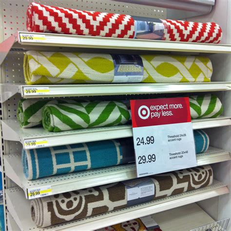 outdoor rugs at target new rugs in the house teal and lime by jackie hernandez