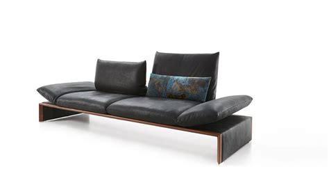 Modern Sofas Houston Sofa Houston Modern Sofas Houston Fjellkjeden Thesofa