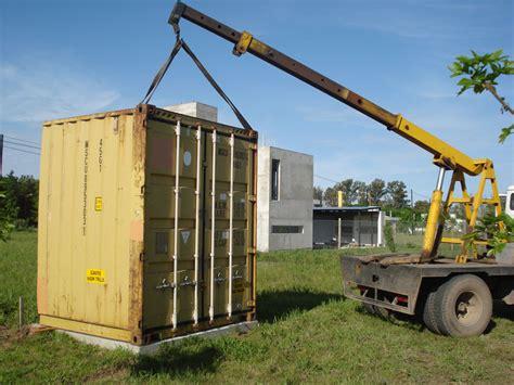 container casa casa container jos 233 schreiber arquimaster