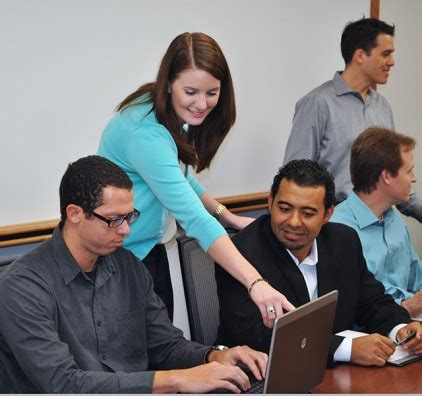 Earn Mba Without Bachelor 39 by Ucf Professional Mba Is Back In Sanford Lake For Fall