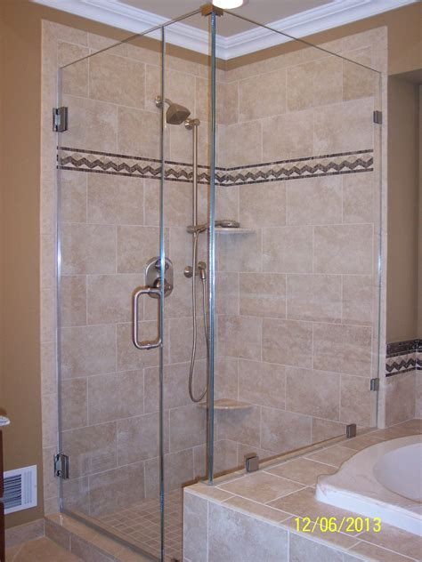 Quality Shower Doors Charming Quality Shower Gallery Bathtub For Bathroom Ideas Lulacon