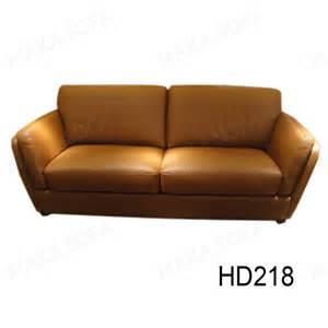 china genuine leather sofa hd 218 china genuine leather sofa leisure leather sofa
