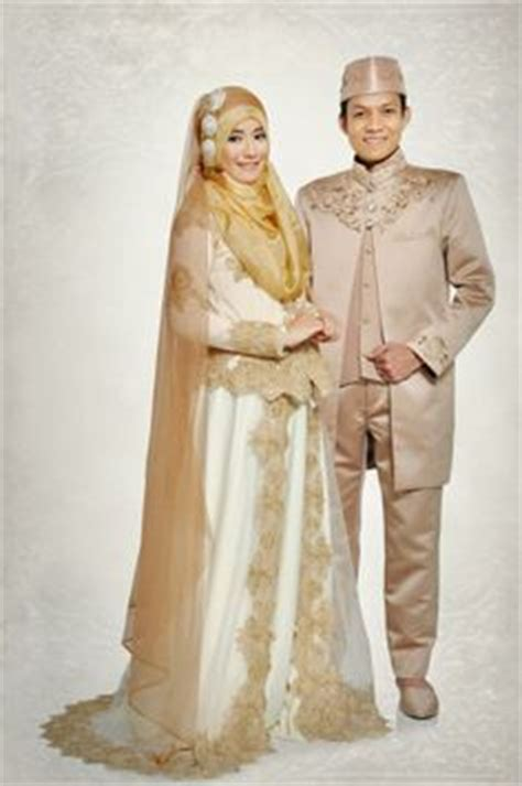 Wedding Syar I Bandung by 1000 Images About Wedding Moslem On Muslim