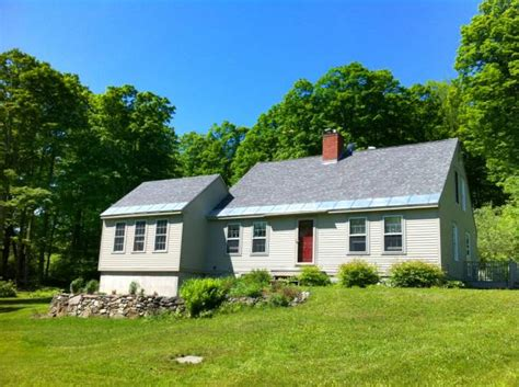 halifax vermont 05358 listing 19718 green homes for sale