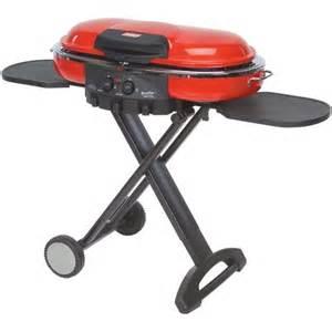 coleman grill roadtrip home sport leisure outdoors bbq coleman roadtrip lxe grill