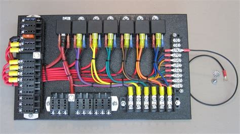 12v Switch Panel Wiring Diagram And Z3 Keyless Push Start Copy Jpg New With 12v Wiring Diagram 25 Best Ideas About Fuse Panel On Electrical Breaker Box Electric Box And C Panel