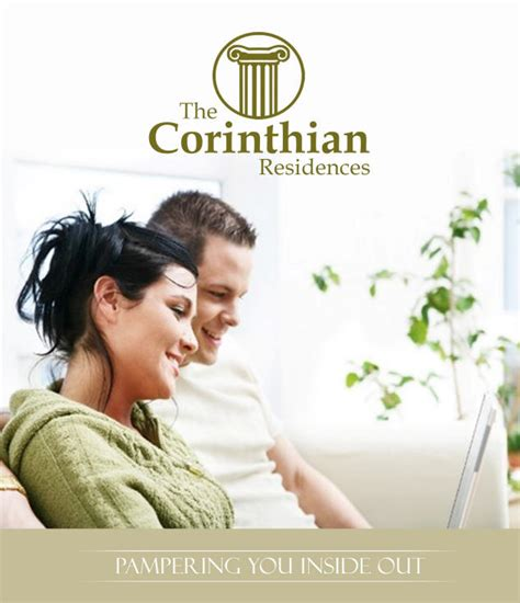 the corinthian residences andres abellana street cebu the corinthian residences cebu the corinthian cebu condo