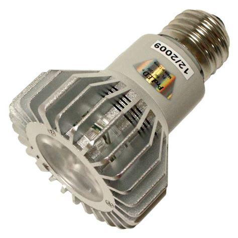 par20 led light bulb halco 80638 par20 8rgb nfl led par20 flood led light