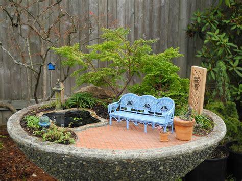 preparing garden for winter