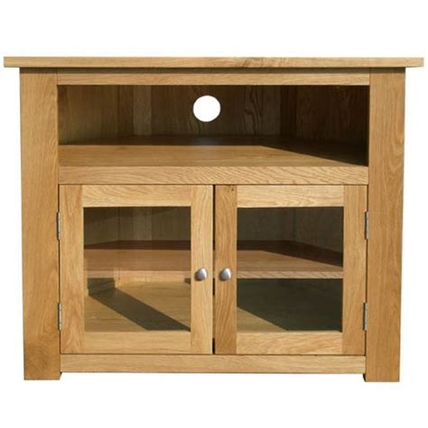 buy home zone furniture lincoln corner tv stand from our